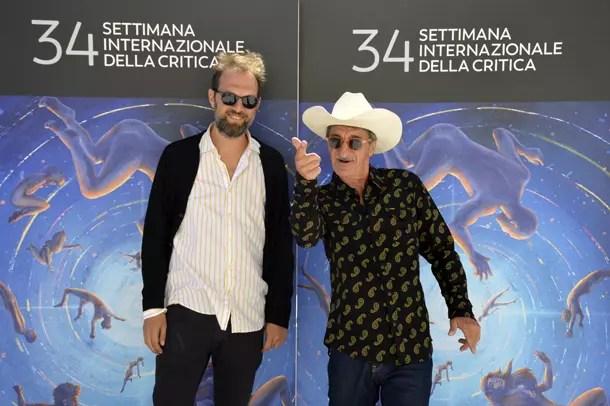 Tony Driver - La storia di un italo-americano costretto al rimpatrio Cinema Cinema & TV Recensioni Tutte le Reviews