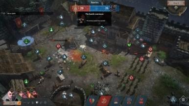 SiegeSurvival_Screenshot_04_Battle