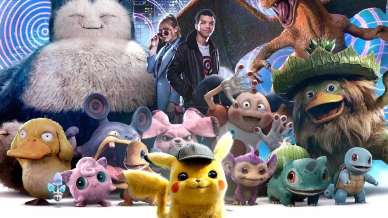 Ecco la lista completa dei film tratti da videogiochi in arrivo nei prossimi anni Cinema Cinema & TV News News SerieTV Speciali