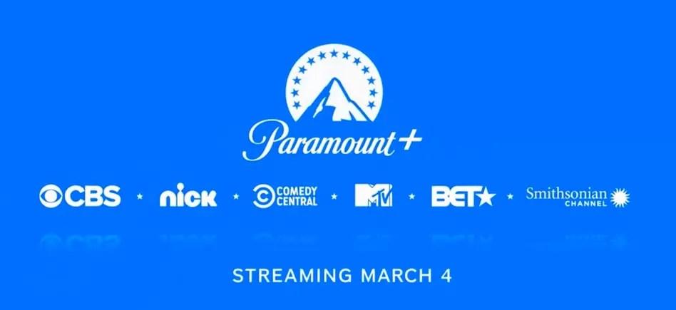 SPECIALE Film in uscita... che fine hanno fatto? Ep.3 Casa Paramount Cinema Cinema & TV Speciali