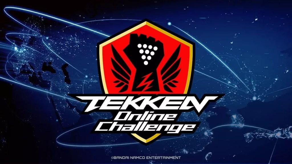 La TEKKEN Online Challenge torna ad animare il 2021! Comunicati Stampa Giochi Videogames