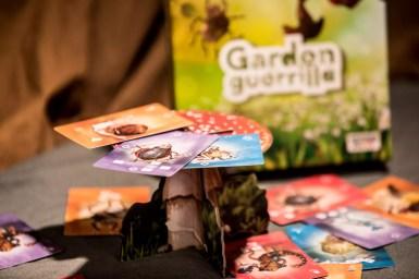 garden-guerrilla-2