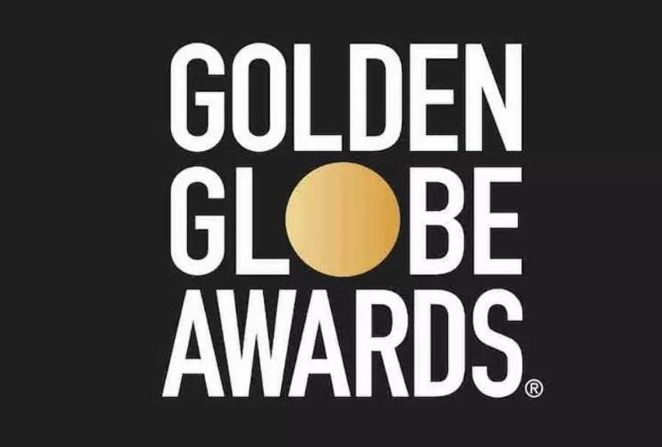 Golden Globe 2022