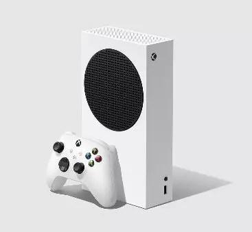 Le 5 idee regalo firmate Microsoft e Xbox per la Festa della Mamma Hi-Tech Nerd&Geek