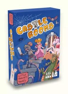 CASTLE-ROOMS-3D