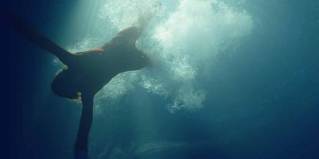 Sea Fever Recensione