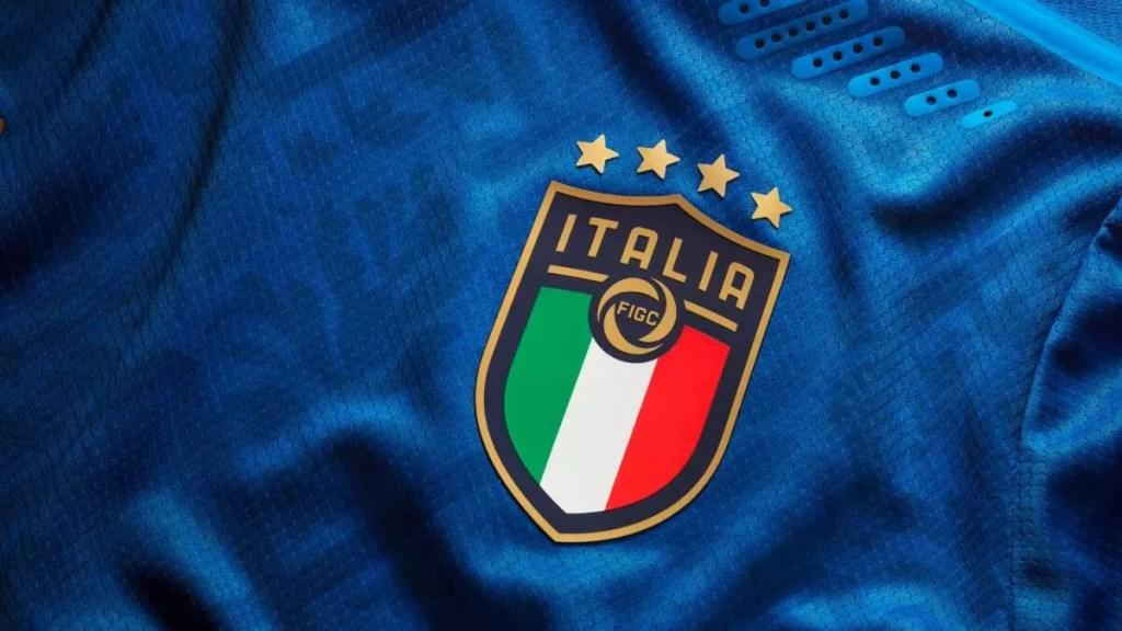PlayStation official Console partner della Nazionale Italiana di calcio Comunicati Stampa Videogames