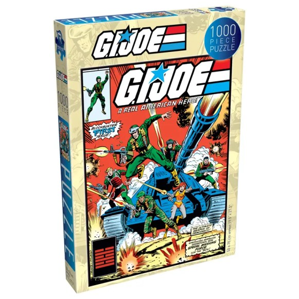 gi-joe-puzzle-2