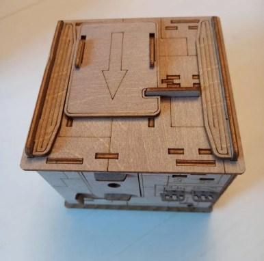 Escape Welt The Space Box_2