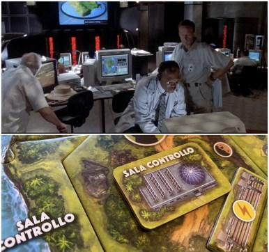 Jurassic-Park-danger-board-game