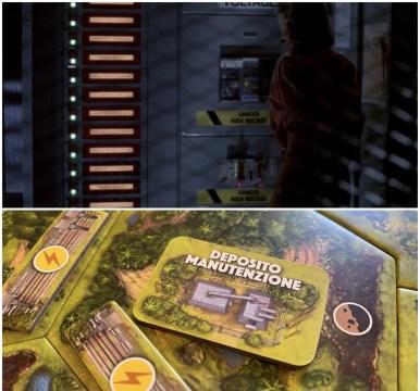 Jurassic-Park-danger-recensione-gioco