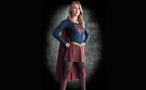 supergirl-melissa-benoist-cbs