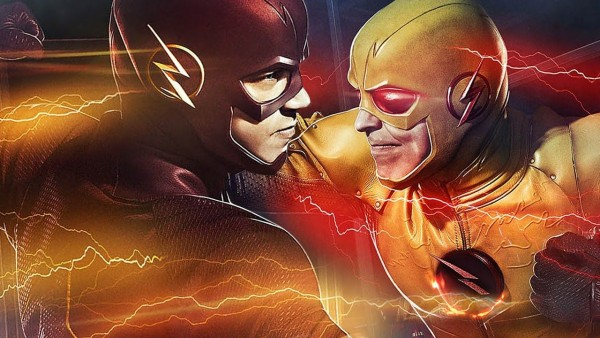 countdown-to-the-flash-season-2-5-things-to-expect-645058