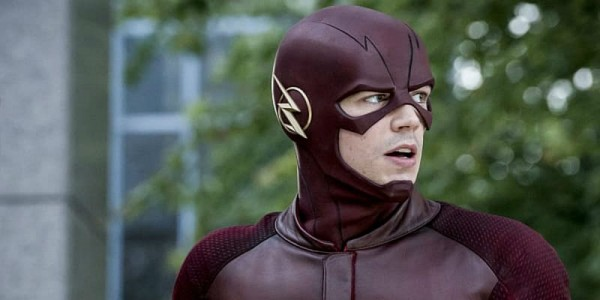 Here Is The Flash Season 3 Episode 22 Synopsis