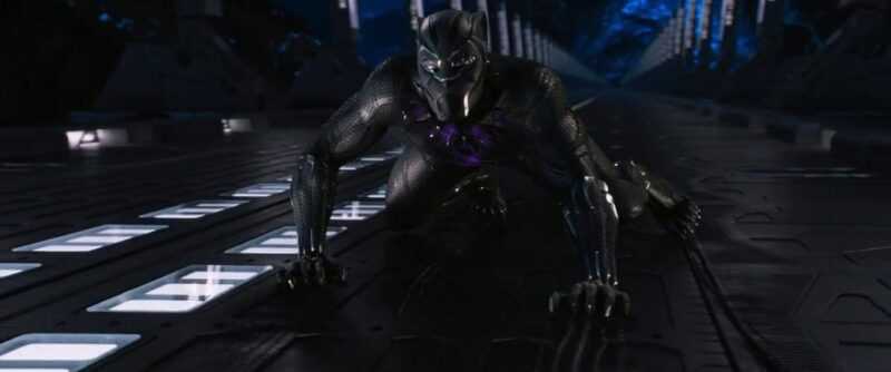 lego marvel super heroes black panther trouble in wakanda imdb
