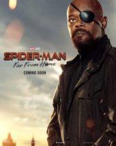 Image courtesy of Marvel Studios.