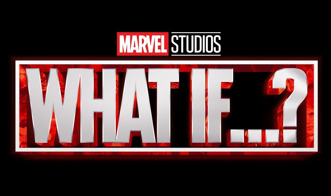 Disney Plus is getting new Marvel shows as soon as 2020