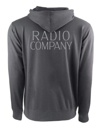 Image courtesy of Radio Company