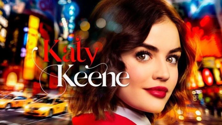 """Résultat de recherche d'images pour """"katy keene"""""""""""