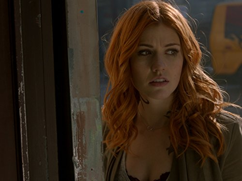 Katherine Mcnamara Releasing New Song And Raising Money To Fight Covid 19 Nerds And Beyond
