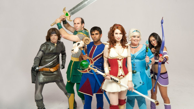 www.nerdsandbeyond.com