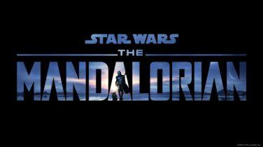Courtesy of Lucasfilm/Disney+.
