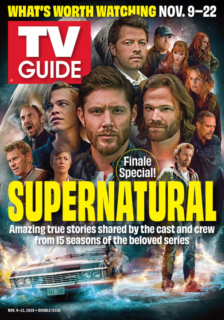 [Resim: TVG46_C1_Supernatural_News_HR-1-768x1097...1097&ssl=1]