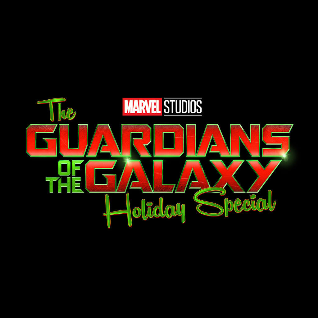 'Guardians of the Galaxy' Holiday Special, Baby Groot Series Set for Disney+