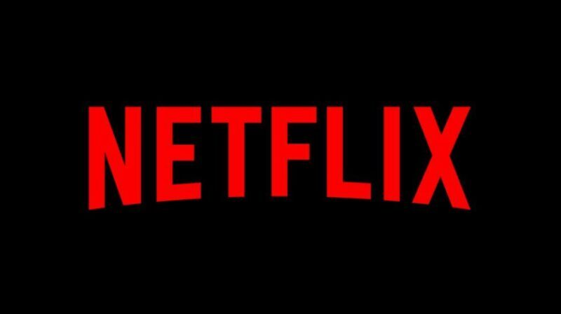 Netflix announces slate of 70 films for 2021