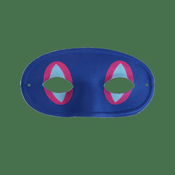 My Chemical Romance Jet Star's Killjoy Mask