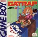 catrap pitman gameboy