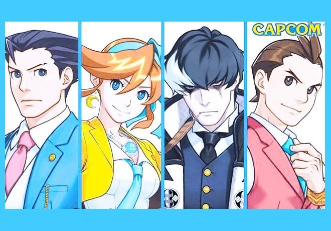 phoenix wright ace attorney 3ds