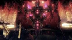 Xenoblade Chronicles X Feinde