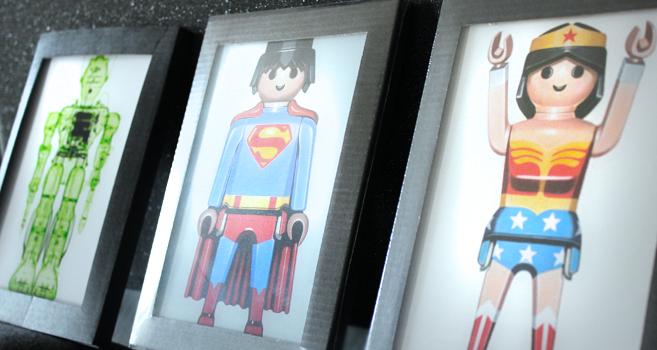 Lumas ART NOW – Fotokunst unter Acrylglas zum Verschenken | Mit Gewinnspiel