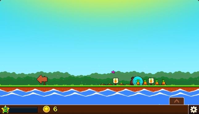 Plantera Indie Game #Plantera