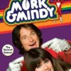 MorkMindy-2