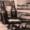 nerdsinrecovery1