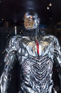 justice_league_costumes_05_2400
