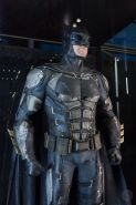 justice_league_costumes_08_2400