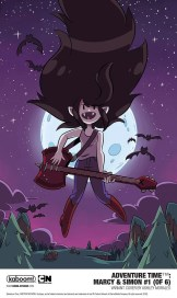 adventure-time-marcy-simon-preview-2-variant-1139083