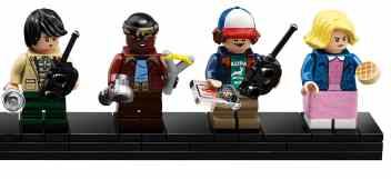 stranger-things-lego-figures