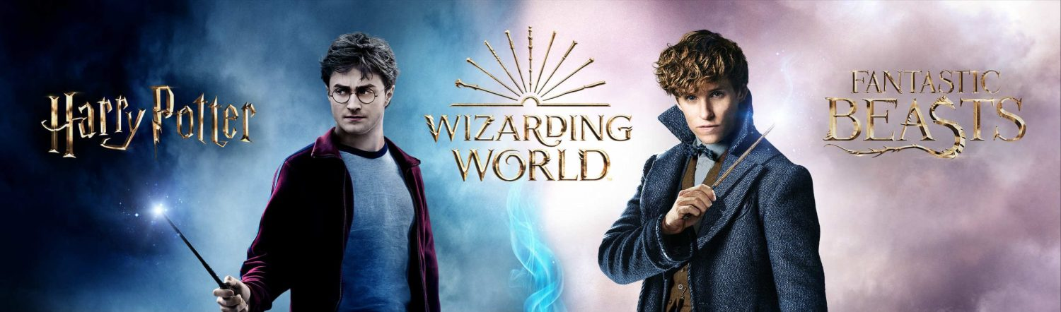 WB_WW_TOP_BANNER_COMBO_2700x795V1
