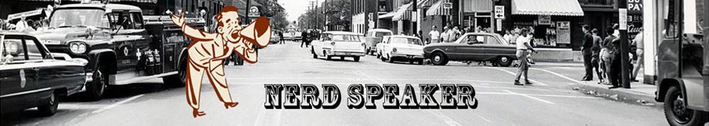 cropped-cropped-nerd-speaker.jpg