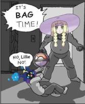 Nebby_Bag_Abuse_Nerd_Speaker