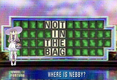 Nebby_Bag_Wheel_Of_Fortune_Nerd_Speaker