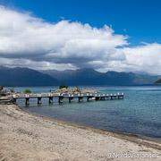 Passeio de barco para Isla Victoria e Bosque de Arrayanes - Bariloche - Argentina