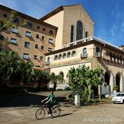 Lazer no Tauá Grande Hotel e Termas de Araxá - Minas Gerais