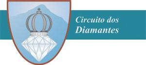 circuito-dos-diamantes-1-2