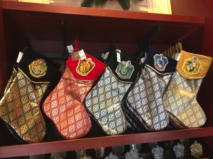 Gift Ideas for Wizarding World Fans