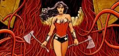 Wonder-Woman-New-52